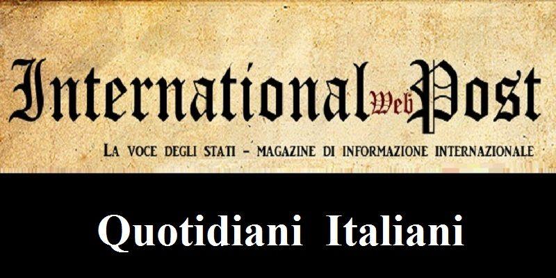 cms_11775/Italiani_1549822455.jpg