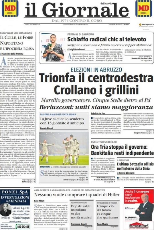 cms_11775/il_giornale.jpg