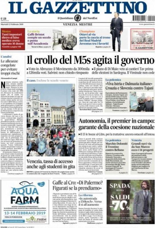 cms_11788/il_gazzettino.jpg