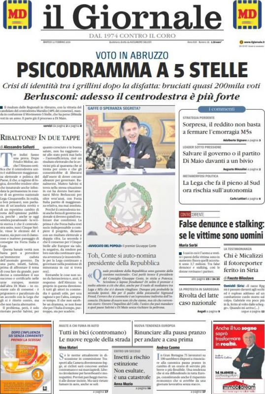 cms_11788/il_giornale.jpg