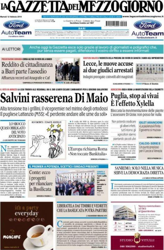 cms_11788/la_gazzetta_del_mezzogiorno.jpg