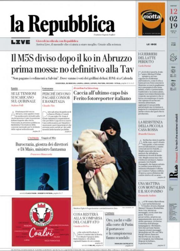 cms_11788/la_repubblica.jpg