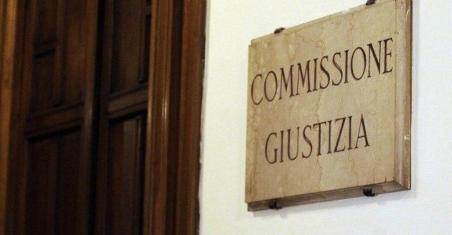 cms_1179/Commissione-giustizia-640.jpg