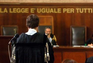 cms_1179/Giustizia_tribunaleR375x255_22ago08.jpg