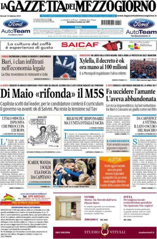 cms_11809/la_gazzetta_del_mezzogiorno.jpg