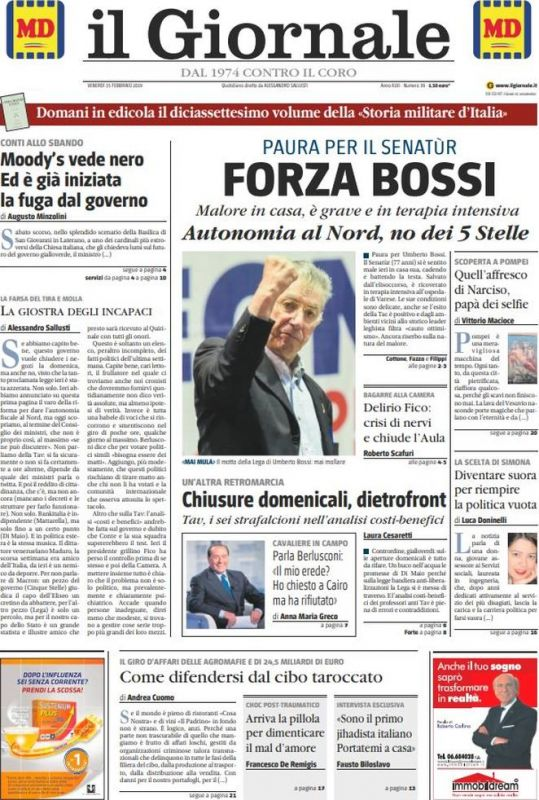 cms_11823/il_giornale.jpg
