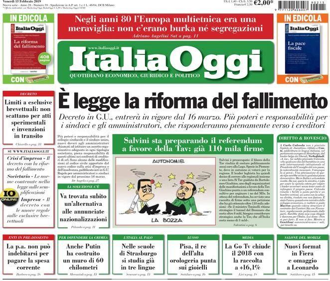 cms_11823/italia_oggi.jpg