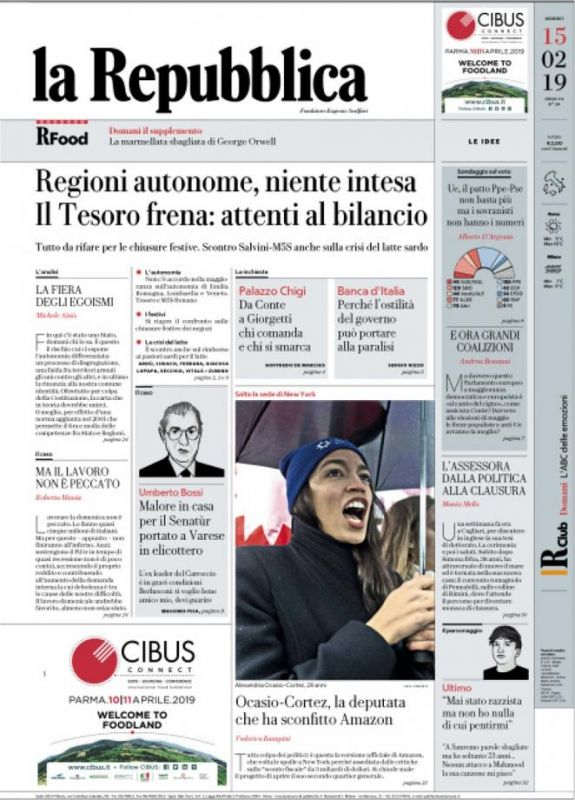 cms_11823/la_repubblica.jpg