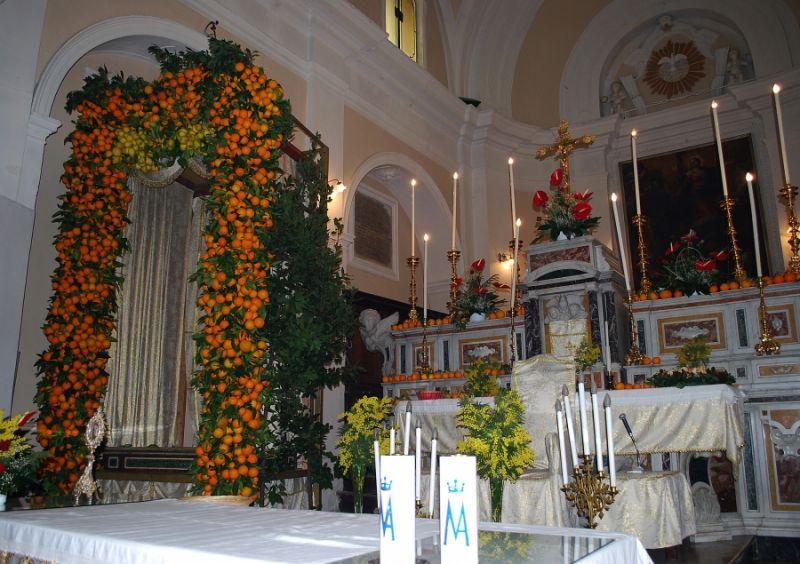 cms_11825/chiesa_madre.jpg
