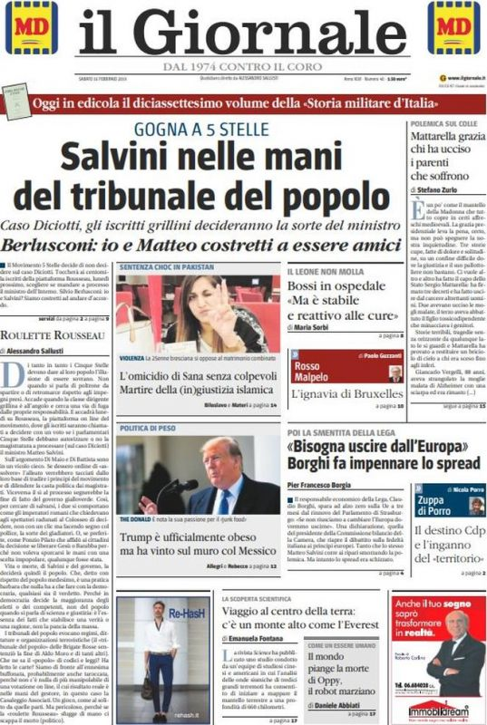cms_11835/il_giornale.jpg