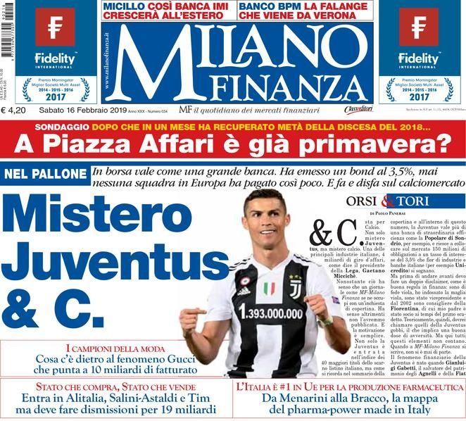 cms_11835/milano_finanza.jpg