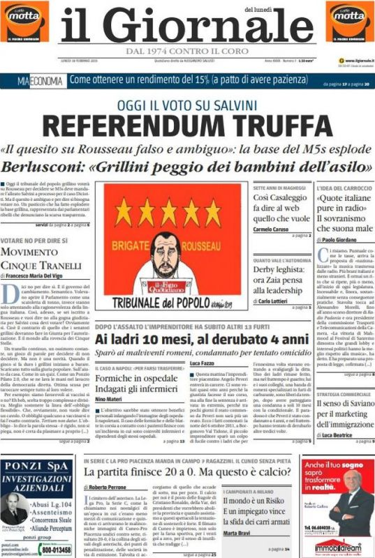cms_11858/il_giornale.jpg