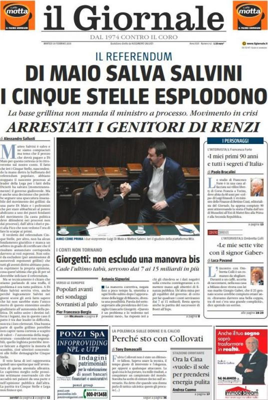 cms_11869/il_giornale.jpg