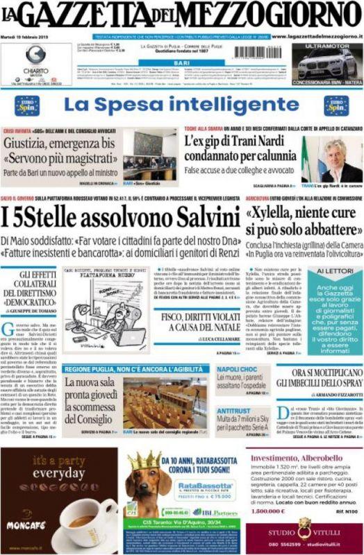 cms_11869/la_gazzetta_del_mezzogiorno.jpg