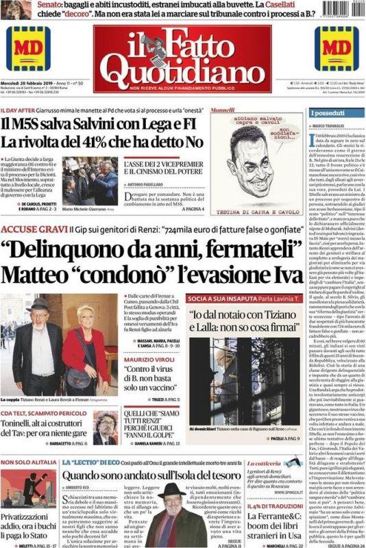 cms_11878/il_fatto_quotidiano.jpg