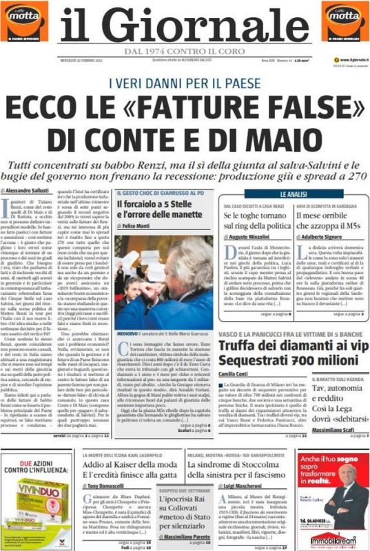 cms_11878/il_giornale.jpg