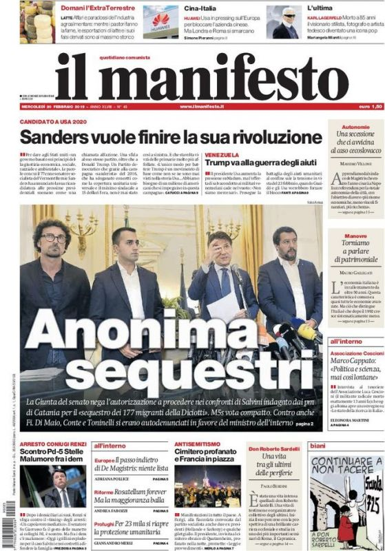 cms_11878/il_manifesto.jpg