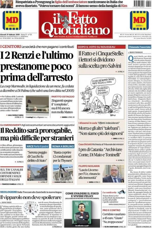 cms_11896/il_fatto_quotidiano.jpg