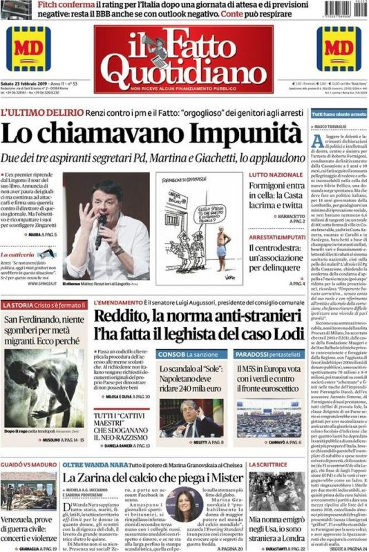 cms_11915/il_fatto_quotidiano.jpg