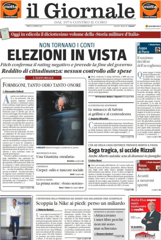 cms_11915/il_giornale.jpg