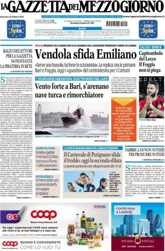 cms_11925/la_gazzetta_del_mezzogiorno.jpg