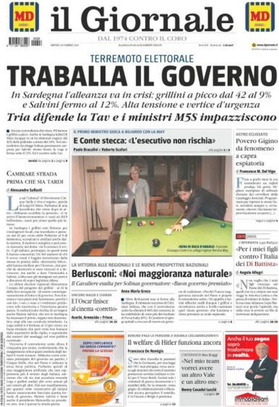 cms_11946/il_giornale.jpg