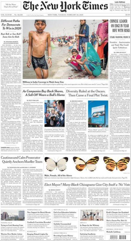 cms_11946/the_new_york_times.jpg