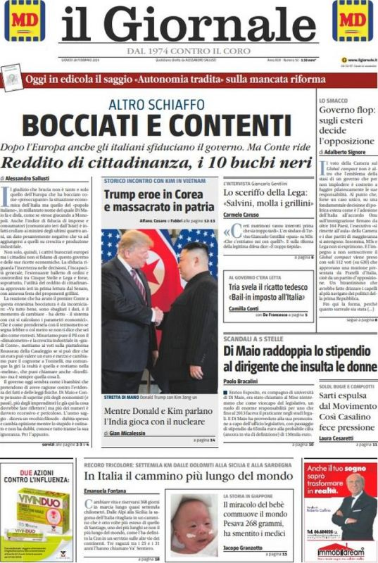 cms_11972/il_giornale.jpg