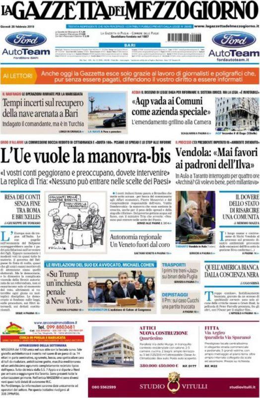 cms_11972/la_gazzetta_del_mezzogiorno.jpg