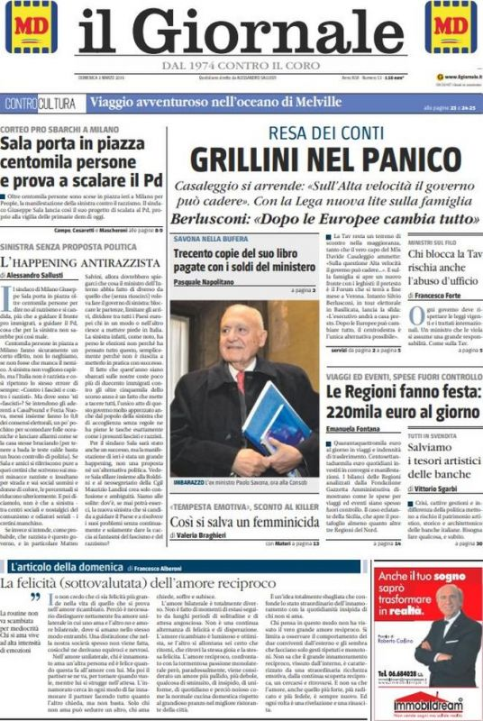 cms_11998/il_giornale.jpg
