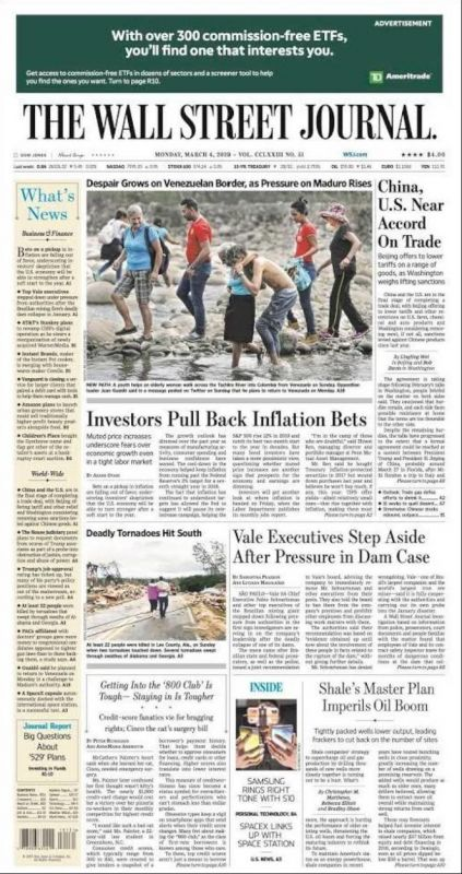 cms_12010/the_wall_street_journal.jpg