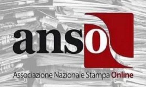 cms_12017/Associazione_Nazionale_Stampa_Online.jpg
