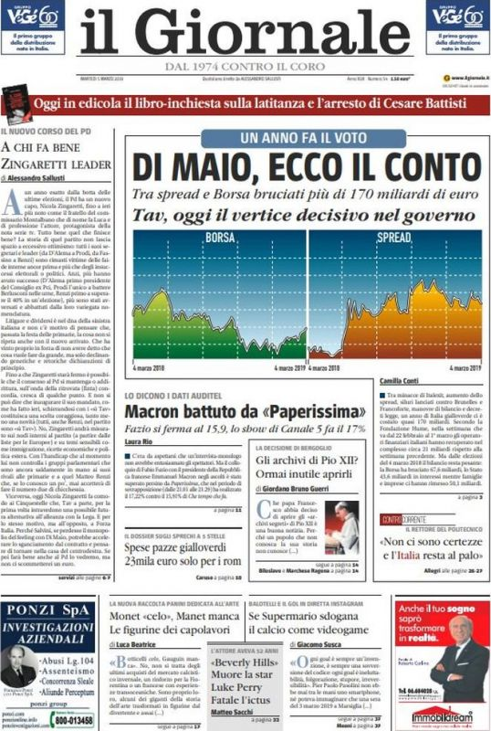 cms_12020/il_giornale.jpg