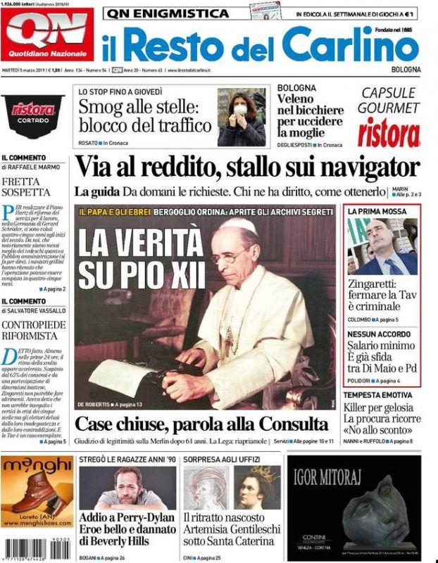 cms_12020/il_resto_del_carlino.jpg