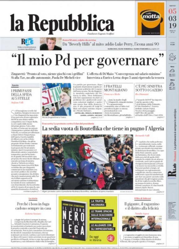 cms_12020/la_repubblica.jpg