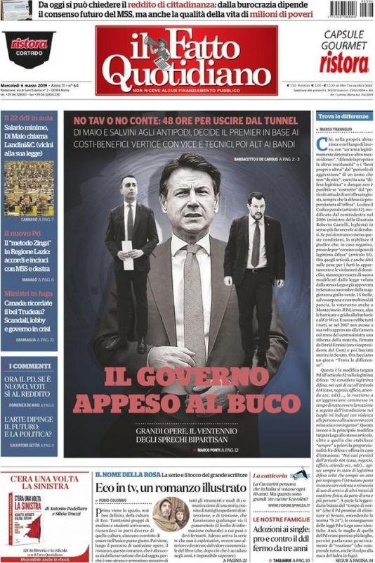 cms_12029/il_fatto_quotidiano.jpg