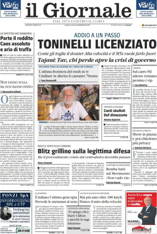 cms_12029/il_giornale.jpg