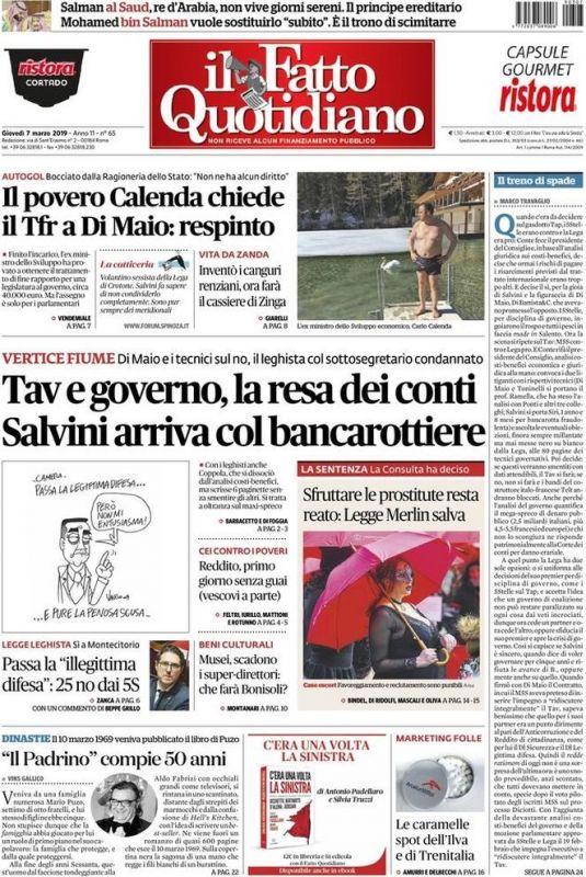 cms_12039/il_fatto_quotidiano.jpg