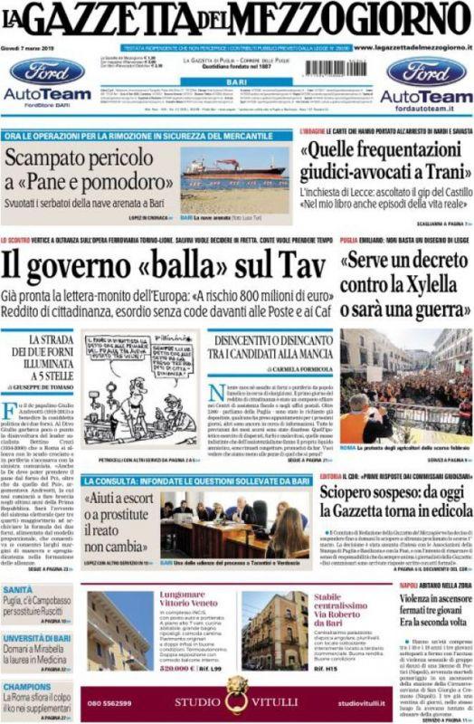 cms_12039/la_gazzetta_del_mezzogiorno.jpg