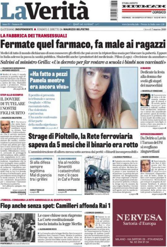 cms_12039/la_verita.jpg