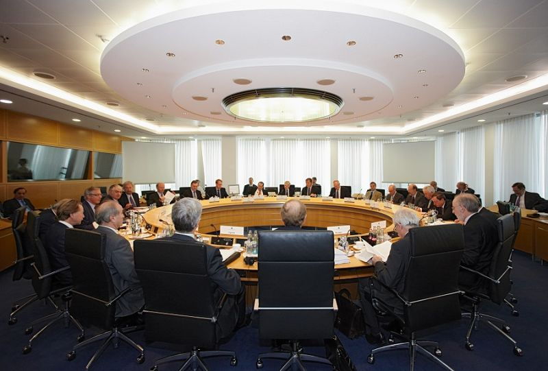 cms_12052/BCE-consiglio-direttivo-foto-bce.jpg