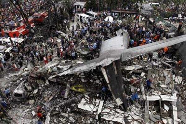 cms_12081/etiopia_incidente_aereo_adnkronos.jpg