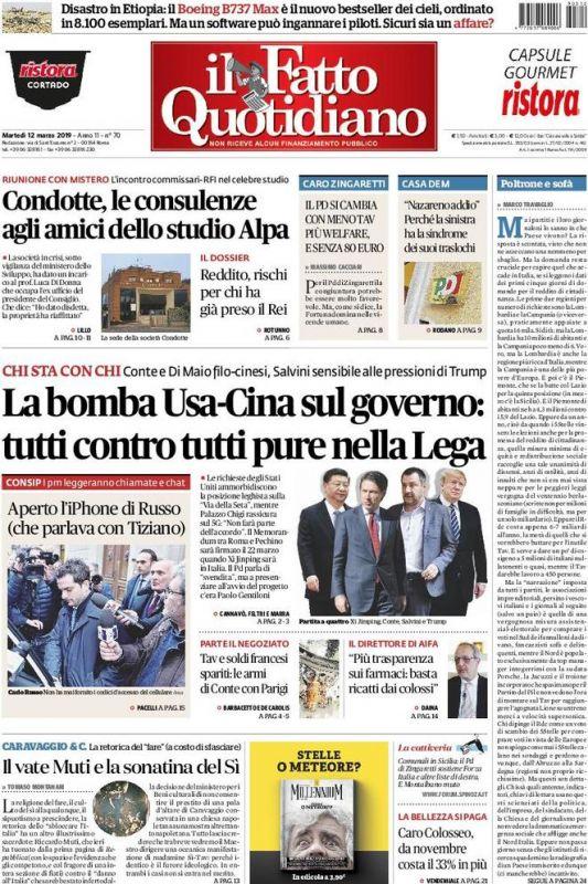 cms_12091/il_fatto_quotidiano.jpg