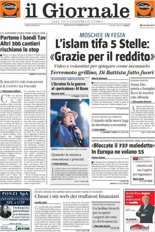 cms_12091/il_giornale.jpg