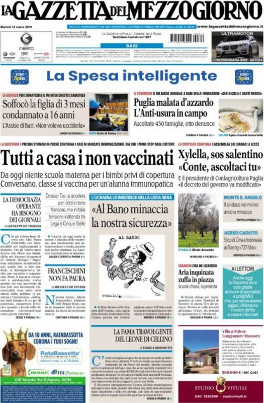 cms_12091/la_gazzetta_del_mezzogiorno.jpg