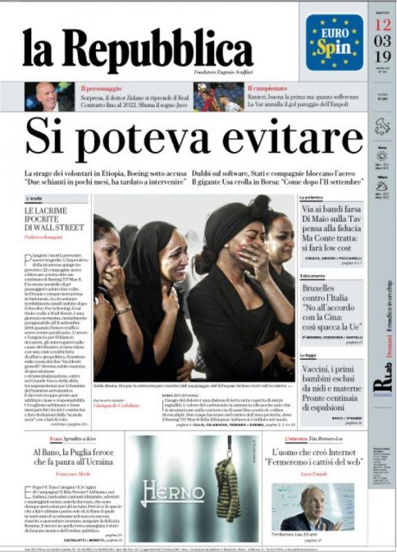 cms_12091/la_repubblica.jpg