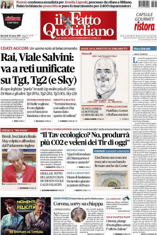 cms_12103/il_fatto_quotidiano.jpg