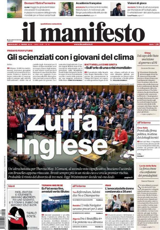 cms_12103/il_manifesto.jpg