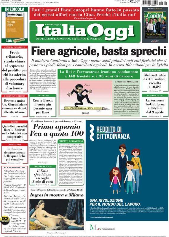 cms_12103/italia_oggi.jpg