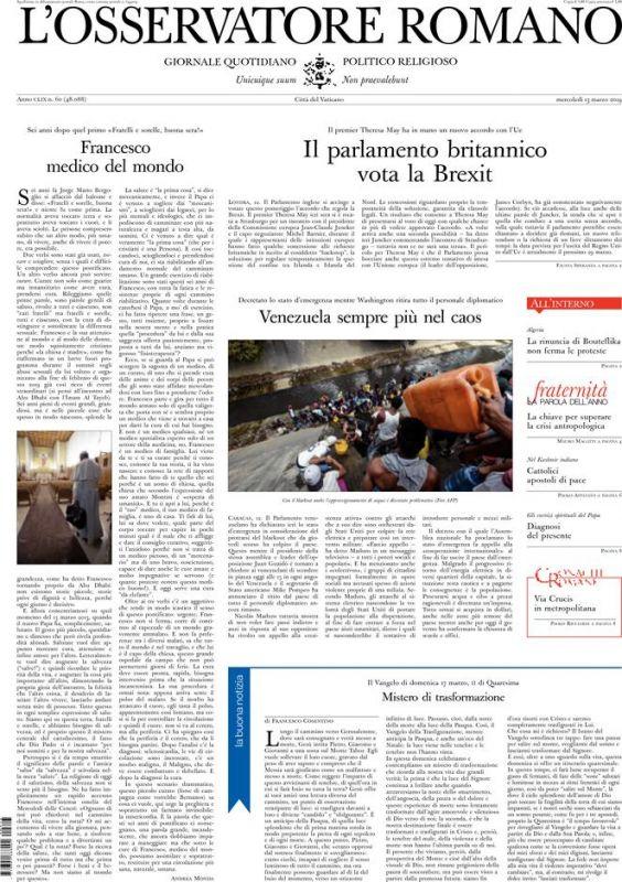 cms_12103/l_osservatore_romano.jpg